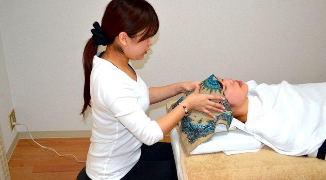 小顔矯正師資格コースの受講料